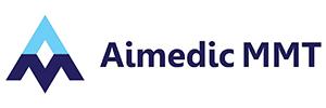 株式会社Aimedic MMT